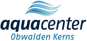 aquacenter Obwalden Kerns